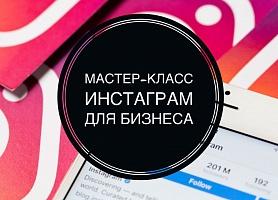 прокси socks5 адресов Списки Прокси В Txt Формате Под Граббер Почтовых Адресов, Прокси socks5 украина для граббер почтовых адресов