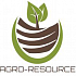 AGRO-RESOURCE LLC.