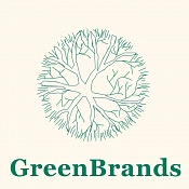 GreenBrands