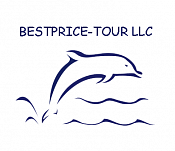 Bestprice-Tour LLC