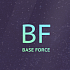 BaseForce.ru
