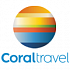 Coral Travel Sochi