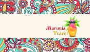 Marusia Travel