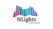NLights Consult