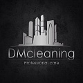 DMcleaning