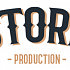 ISTORIA PRODUCTION