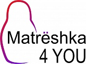Matreshka4you