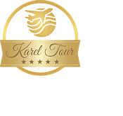 KAREL TOUR