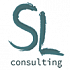 SL consulting
